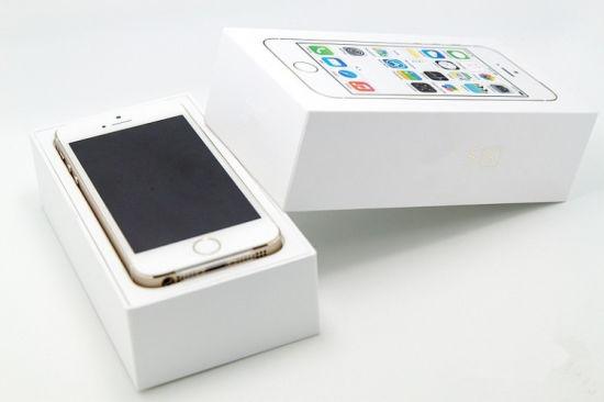 Original Unlocked Mobile Phone, Mobile Phone, Cell Phone, Smartphone, Unlocked Phone Smartphone