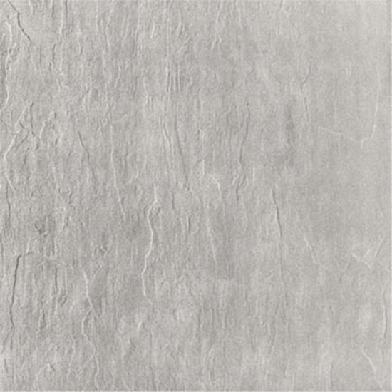 China Latest Good Quality Porcelain Floor Tiles Vpe6182r China