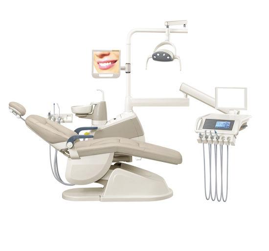 Unit Portable FDA&ISO Approved Dental Dental Waterline Testing/Elevator Dental Instrument/Wholesale Dental Instruments