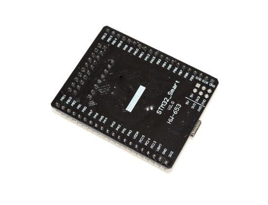 Smart Core Stm32f103 Stm32f103c8t6 Minimum System Development Audino