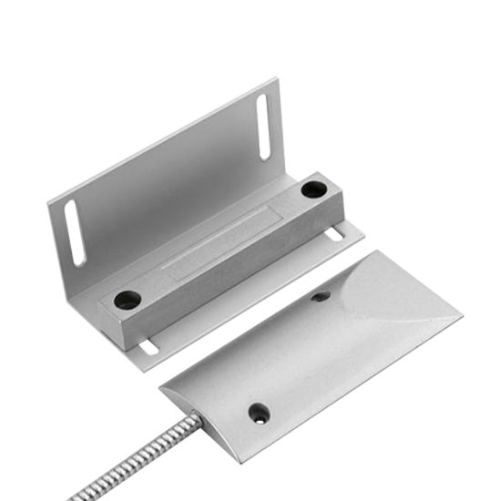 Rolling Door Magnetic Switch with Ce (SC-61L)