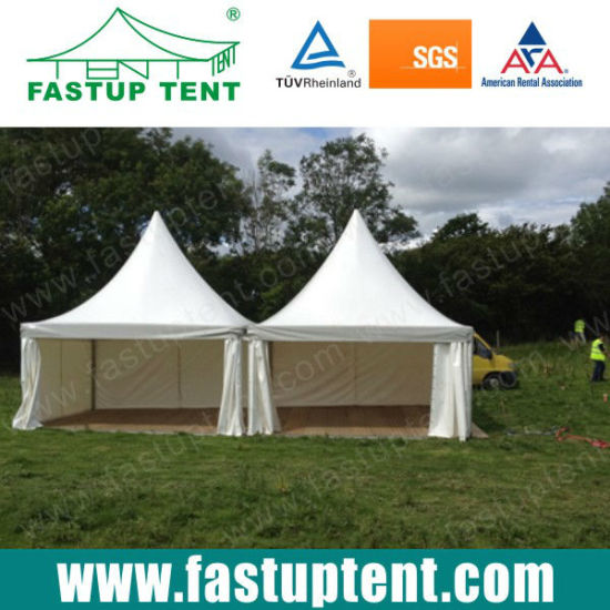 sports shoes 01108 d9bcb 5m X 5m Square Pagoda Tents for Sale, Chinese Pagoda Tents
