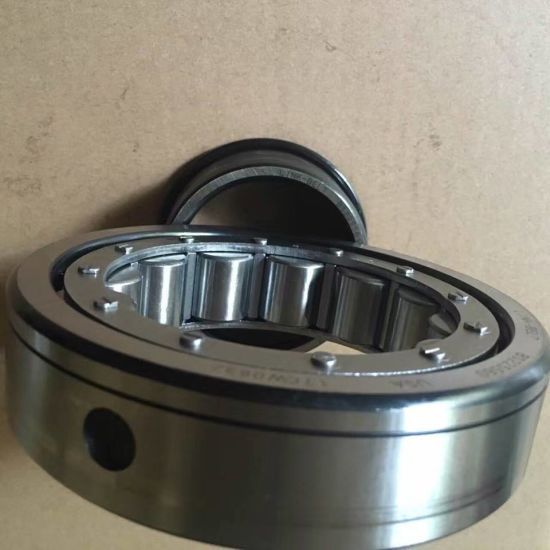 Link Belt Distributor BS225560 Cylindrical Roller Bearing pictures & photos
