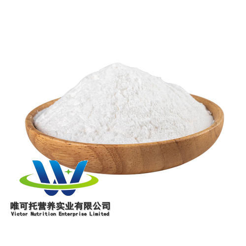 Fast Shipping and Competitive Price of L Lysine HCl 657-27-2