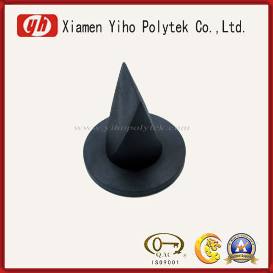 Hot Sale Rubber Prats with Customized Service