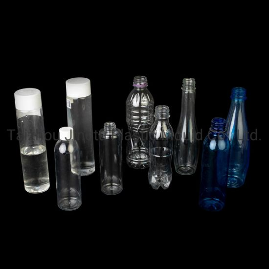 Customized Mineral Water Bottles for Business Meetings