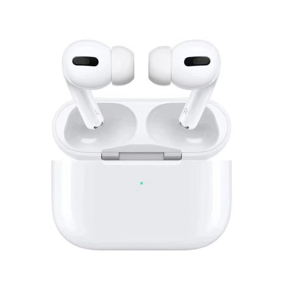 China Original Airpods Pro Mobile Phone Earphone For Iphone 11 11 Pro 11 Pro Max China Earphone And Bluetooth Earphone Price