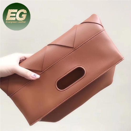 Luxury PU Purse for Women 2019 Handbag Clutch Bag Small Shoulder Handbags Wholesale Sh1280