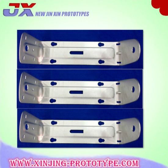 Customized Structure Aluminum Galvanized Stainless Steel Stamping Parts Sheet Metal Welding Working Fabrication