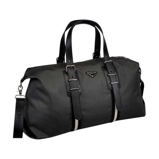 21f294a9d601 China Best Selling New Fashion Travel Bag (MD720109) - China Travel ...
