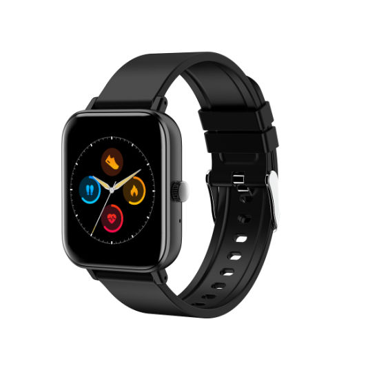 2020 New Arrivalsbluetooth Smartwatch H10 Waterproof Iwo Series 5 Smart Watch Hot Sale Products
