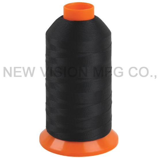 Nylon 66 Bonded Thread 210d/2