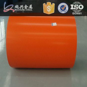 Cheap Price Prepainted Cold Rolled & Galvalume Steel Coil pictures & photos