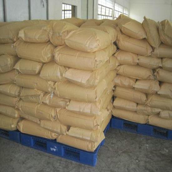 PAM+Polyacrylamide (PAM) 90%/CAS#9003-05-8/Factory Price/Tech Grade/Top