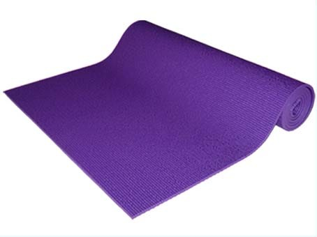 PVC Foam Yoga Mat (TTX-P2)