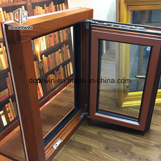 Wooden Windows Pictures Window Frames Designs China Commercial