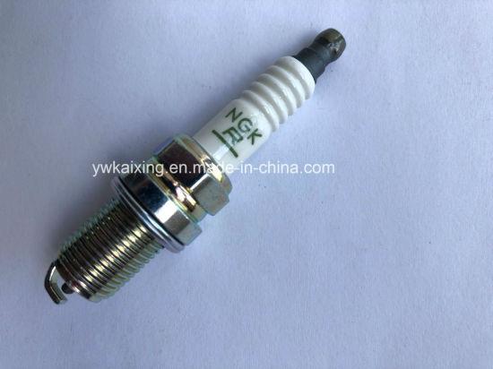BPR6ES NGK Spark Plug 10pcs