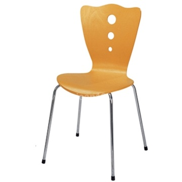 china indoor furniture bent plywood dining chairs wd 06010 china