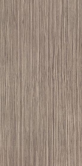 China 1200*600 mm Slim Ceramic Tile for Exterior Wall (AJCPC401 ...