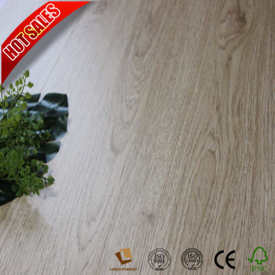China Lows Installation Cost Waterproof Laminate Flooring Lowes - How much does lowes charge to install wood floors