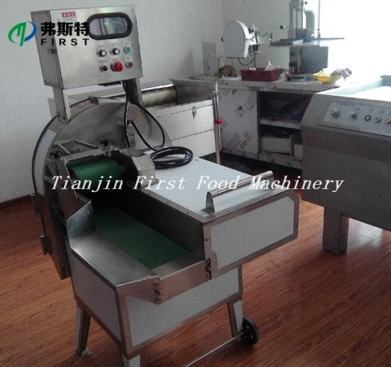 Multifunction Vegetable Cutter, Large Type Vegetable Cutting pictures & photos