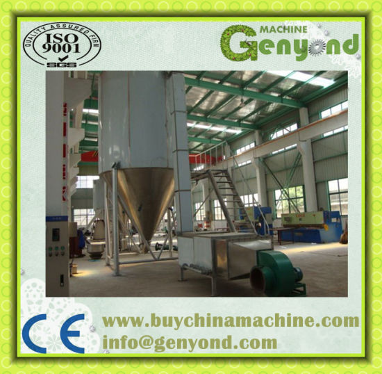 Instant Coffee Powder Processing Plant pictures & photos