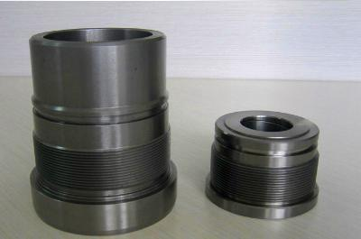 Spare Part Gland for Hydraulic Cylinder pictures & photos