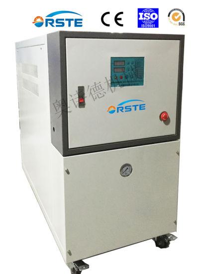 China Plastic Tcu Water Mold Temperature Control Unit