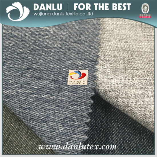 Polyester Linen Fabric Price