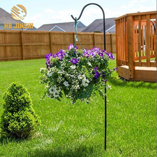 Shepherds Hooks Bird Feeders Support Pole pictures & photos
