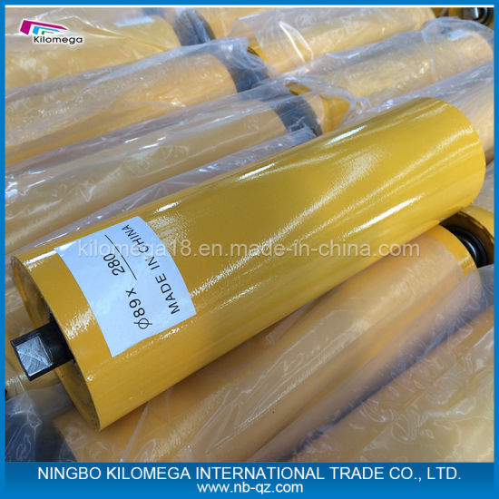 Steel Roller with High Quality for Crusher pictures & photos
