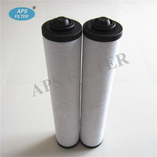 Replacement Vacuum Pump Filter Cartridge 0532000508 0532140159 532 000 303
