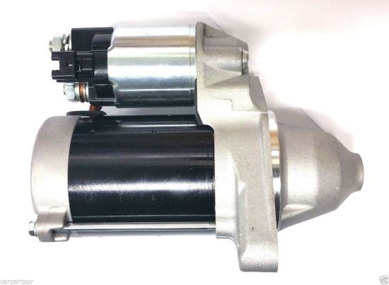 Auto Parts Starter Motor for Toyota 4 Runner Tundra 428000-1240 pictures & photos