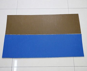 China Fiberglass Roof Panel Insulation Sheet Type Fiberglass