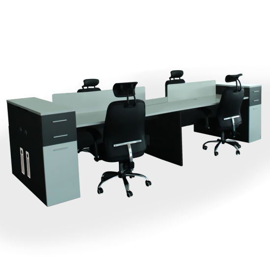 Hot Sales Products Furniture Workstation (OWCK-1001-54)