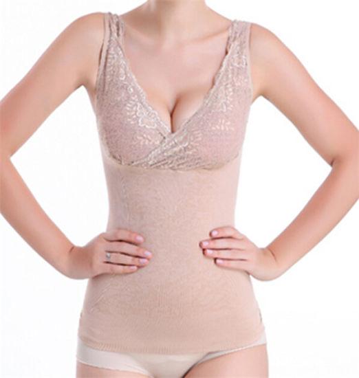 31e305c798d50 Women Shapewear Body Shaper Vest Tank Top Camisole (53023) pictures   photos