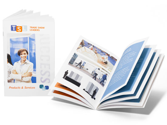 Colorful Paper Printing Book and Booklet Printing with Cheaper Price12 pictures & photos