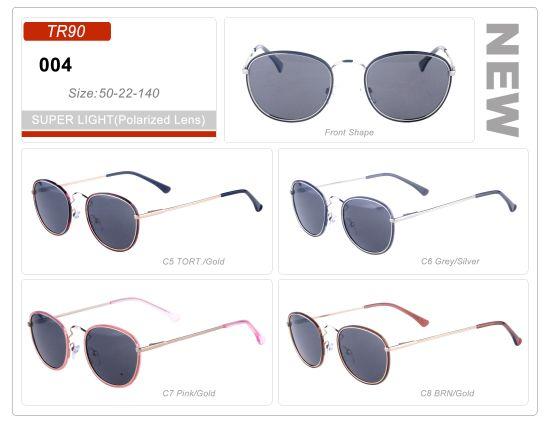 8e915d8d3ee New Fashion Design Wholesale Ready Stock Acetate Frame Sunglasses pictures    photos