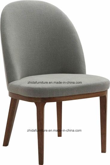 Surprising China Italy Design Contemporary Dining Chair China Fabric Creativecarmelina Interior Chair Design Creativecarmelinacom