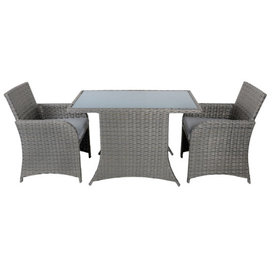 New Lounge Outdoor Cast Iron Garden Furniture