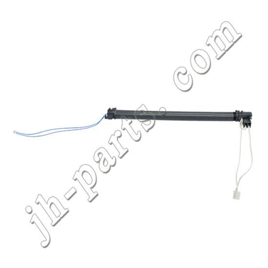 Printer Parts Fuser Fixing Assembly for Laserjet M1536 Heating Roller with Fuser Film