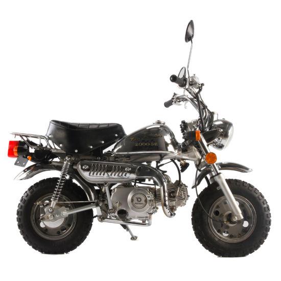 China Jincheng Jc50q-7c Leisure Motorcycle - China Motorcycle, Jincheng  Motorcycle   Made-in-China.com