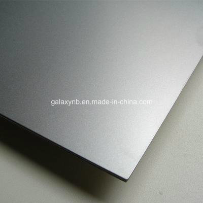 Cheap Hot Sale Pure Titanium Square Plate pictures & photos