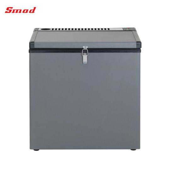 70L Home Use Liquid Propane Absorption Gas Freezer