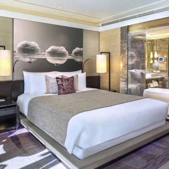Contemporary King Size Bed Designs Bedroom Furniture Sets Almari