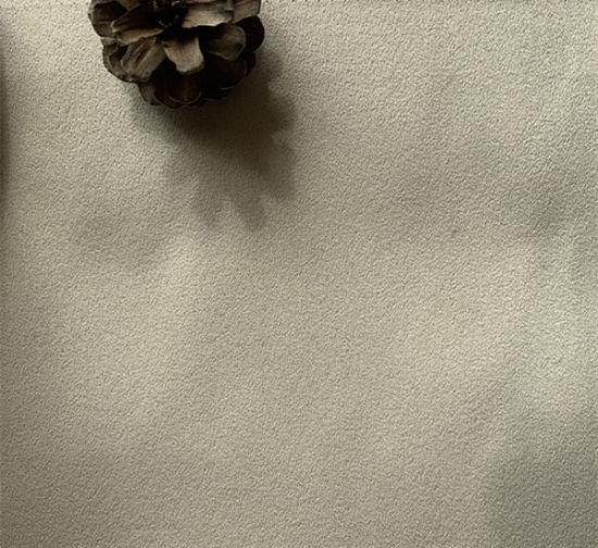 2019 Dimout Windows Curtain Fabrics