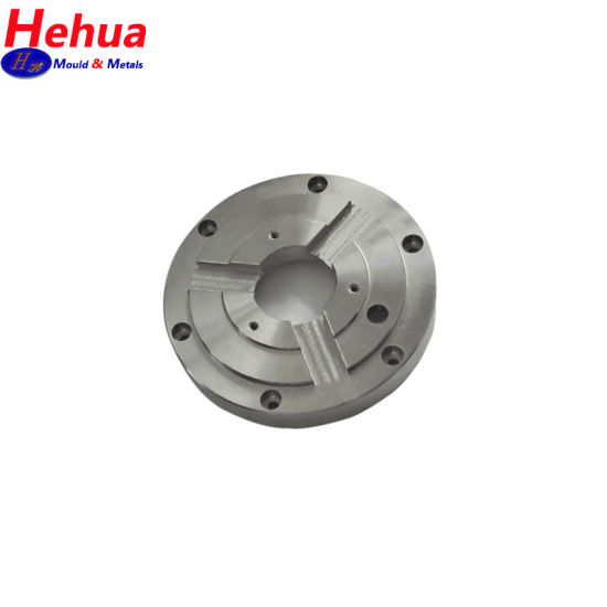 CNC Lathe Machining Precision Pieces of Mechanical Processing to Drawing to Sample Machine Processing