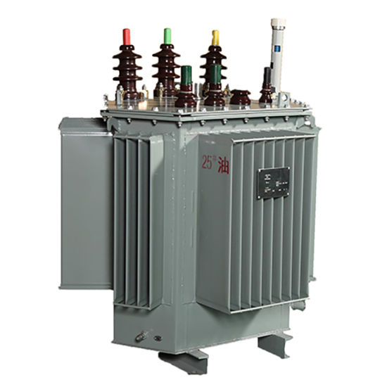 Hot Selling Low Voltage Current Transformer pictures & photos