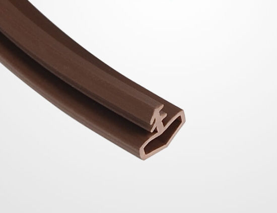 Wood Door Seal Strip/Silicone Sealing for Wood Doors & China Wood Door Seal Strip/Silicone Sealing for Wood Doors - China ...