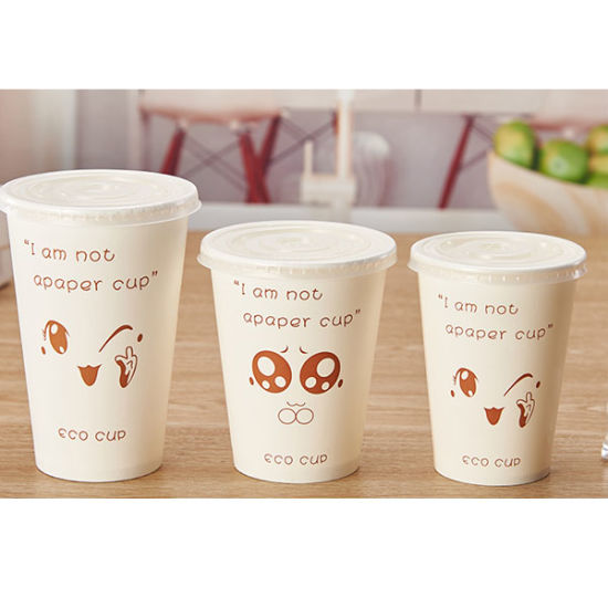 china manufacturer tea cup reusable coffee cups drink cups